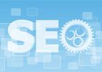 Сlipart SEO Marketing Searching Internet Engine   BillionPhotos