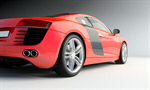 Сlipart Car Sports Car Speed Status Car Shiny 3d  BillionPhotos