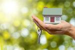 Сlipart House Home Interior Residential Structure Key Human Hand   BillionPhotos