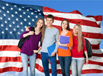 Сlipart english learn student citizenship london   BillionPhotos