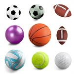 Сlipart Soccer Ball Soccer Sport Leisure Games White   BillionPhotos