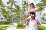 Сlipart beach island travel caribbean outdoor   BillionPhotos