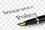 Сlipart Insurance Document Protection Accident Paper photo cut out BillionPhotos