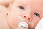 Сlipart Baby Newborn Baby Blanket Blanket Babies Only photo  BillionPhotos