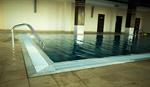 Сlipart Swimming Pool Indoors Swimming Hotel Spa Treatment photo  BillionPhotos