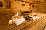 Сlipart Sauna Health Spa Spa Treatment Candle Luxury photo  BillionPhotos