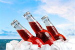 Сlipart Beer Beer Bottle Ice Summer Drink   BillionPhotos