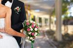 Сlipart Wedding Bride Groom Couple Wedding Ring   BillionPhotos