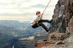 Сlipart risk climbing climb mountain business   BillionPhotos