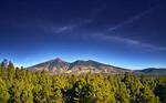 Сlipart Utah Mountain Mountain Range Mt Timpanogos Autumn photo  BillionPhotos