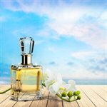 Сlipart Perfume Cosmetics Bottle Isolated Gift   BillionPhotos