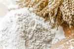 Сlipart background bakery bread flavor flour photo  BillionPhotos