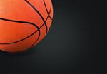 Сlipart basketball march final hoop four   BillionPhotos