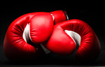 Сlipart Boxing Glove Fighting Winning Exercising Sport photo  BillionPhotos