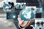 Сlipart engineering engineer internet data monitoring   BillionPhotos