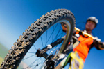 Сlipart Bicycle Cycling Cyclist Mountain Biking Mountain Bike photo  BillionPhotos
